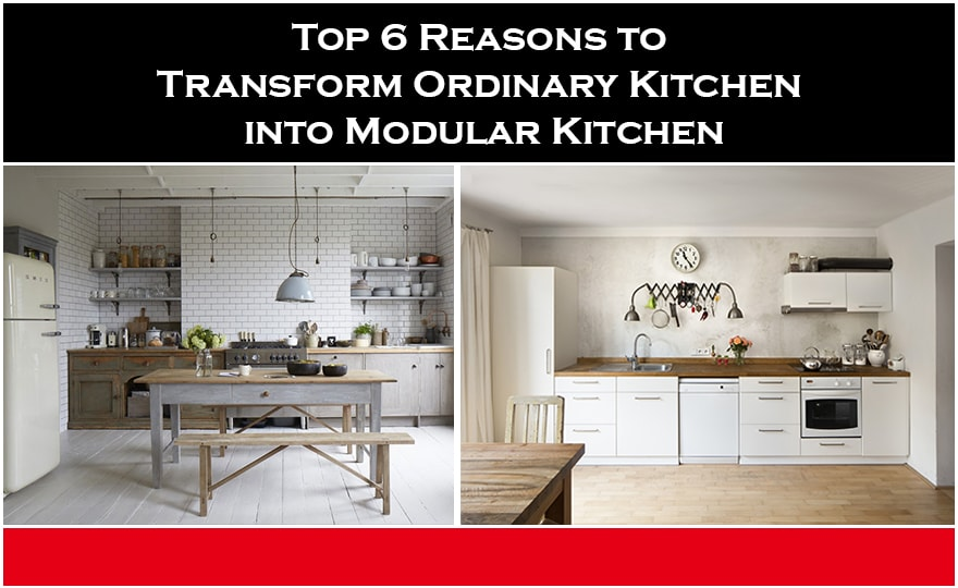 Top 6 Reasons to Transform Ordinary Kitchen into Modular Kitchen Ordinary Kitchen Design on poor kitchen design, norge kitchen design, pizza kitchen design, chief kitchen design, 10 x 10 kitchen design, bar kitchen design, typical kitchen design, victorian kitchen design, orange kitchen design, hampton kitchen design, chesapeake kitchen design, norfolk kitchen design, oyster kitchen design, extraordinary kitchen design, average kitchen design, simple kitchen design, yorktown kitchen design, canton kitchen design, everyday kitchen design, normal kitchen design,