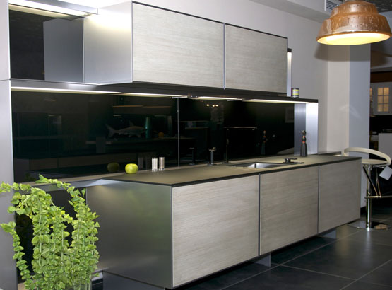 stainless steel modular kitchen manufacturers in bangalore, kitchen cabinets design bangalore , steel modular kitchen bangalore