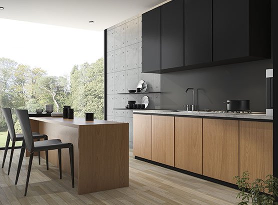 Modular Kitchen in Bangalore, best modular kitchen designs in ...
