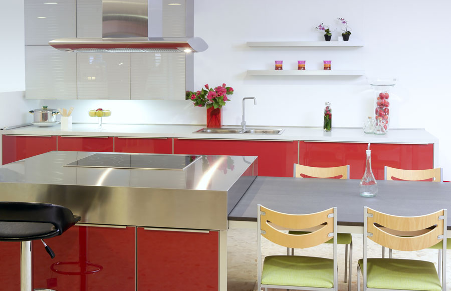 Modular Kitchen Manufacturers In Bangalore, Good Modular Kitchen In  Bangalore, Stainless Steel Kitchen Cabinets