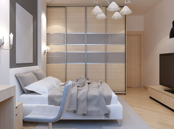 sliding door wardrobe in bangalore, Sliding Door Wardrobes and Modular Kitchens bangalore, Best Modular Kitchen in Bangalore