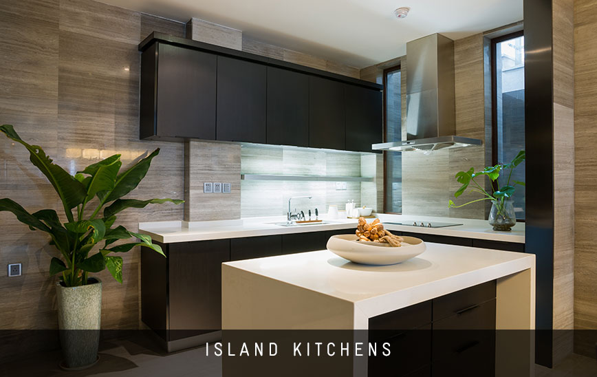 island kitchen bangalore, island kitchen designs bangalore, island shaped modular kitchen bangalore