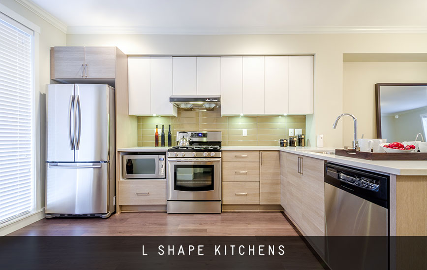 l shaped modular kitchen bangalore, kitchen interior design bangalore, Best Modular Kitchen in Bangalore