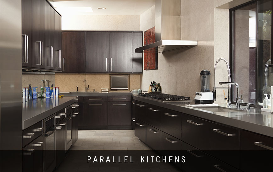 parallel modular kitchen bangalore, Modular Kitchen in Bangalore, Best Modular Kitchen in Bangalore